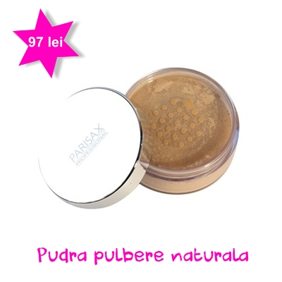 Pudra_pulbere_naturala_97lei